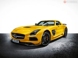 Car Wallpapers Find New Upcoming Cars Latest Car Bikes News