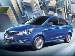 Tata Motors with DIMO launches Zest and Bolt models in Sri Lanka
