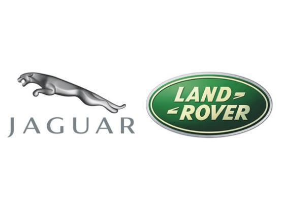 land rover logo 2014. jaguarland rover cars uk tata motorsowned jlr boosts car production land logo 2014