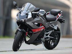 Hero HX250R, Suzuki Gixxer 250; Upcoming 250cc bikes coming in India in 2016