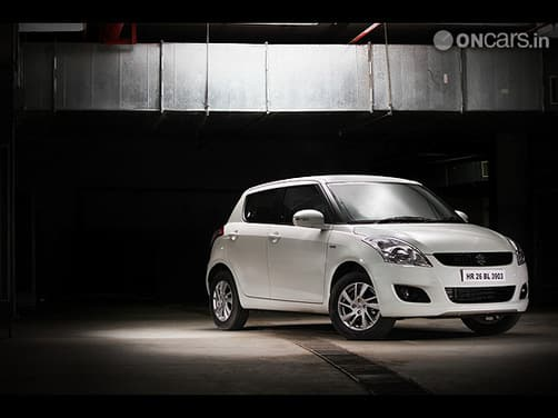 Maruti Suzuki announces hike in prices across model range