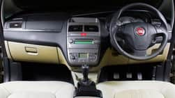 Video : Fiat Linea User Experience (Video)