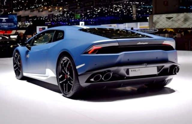 lamborghini huracan avio vs lamborghini huracan price specification and features find new. Black Bedroom Furniture Sets. Home Design Ideas