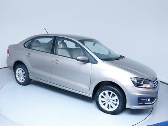 new car launches june 2015Volkswagen Vento 2015 launch date 23rd June official  Find New