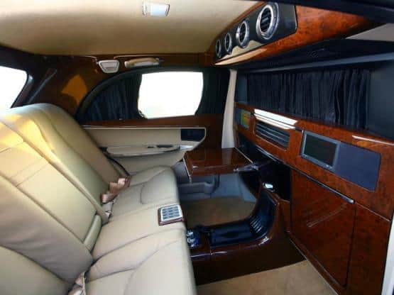top 5 coolest cars designed by dc customs find new upcoming cars latest car bikes news. Black Bedroom Furniture Sets. Home Design Ideas