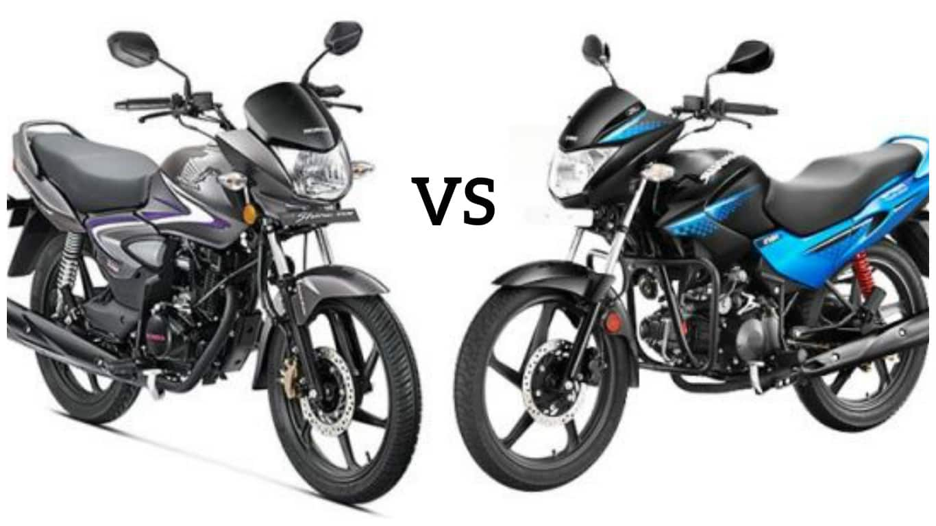 hero vs honda As we compare hero pleasure and honda activa i, we find major differences in length(honda activa i length is greater than pleasure which provides comfortable ride for both the passengers.