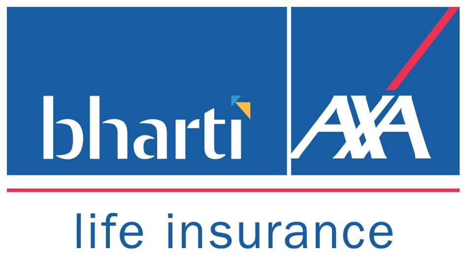 Bharti Axa Introduces Two Wheeler Long Term Package Policy