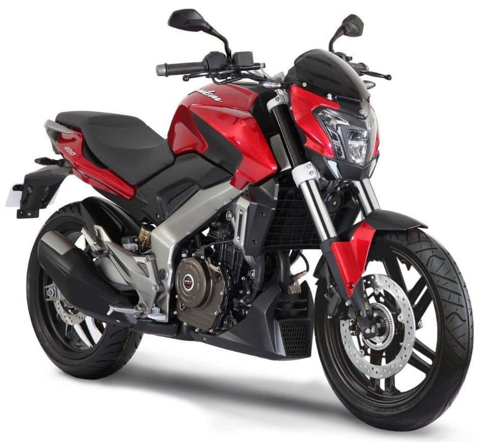 5 Upcoming Bajaj Bikes That Will Be Launched Over The Next