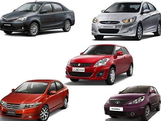 Cheap cars in india under 5 lakhs 2016