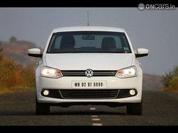 Volkswagen logs total sales of 6722 units in November