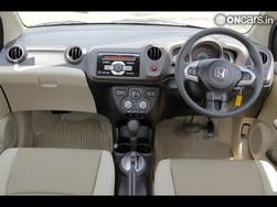 Video : Honda Amaze i-VTEC – User Experience Review