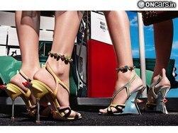 OnCars India Buzz: January 22, 2012