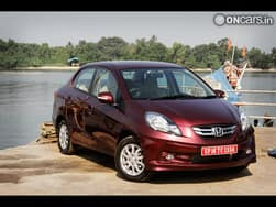 Video : A giant leap forward at Honda India
