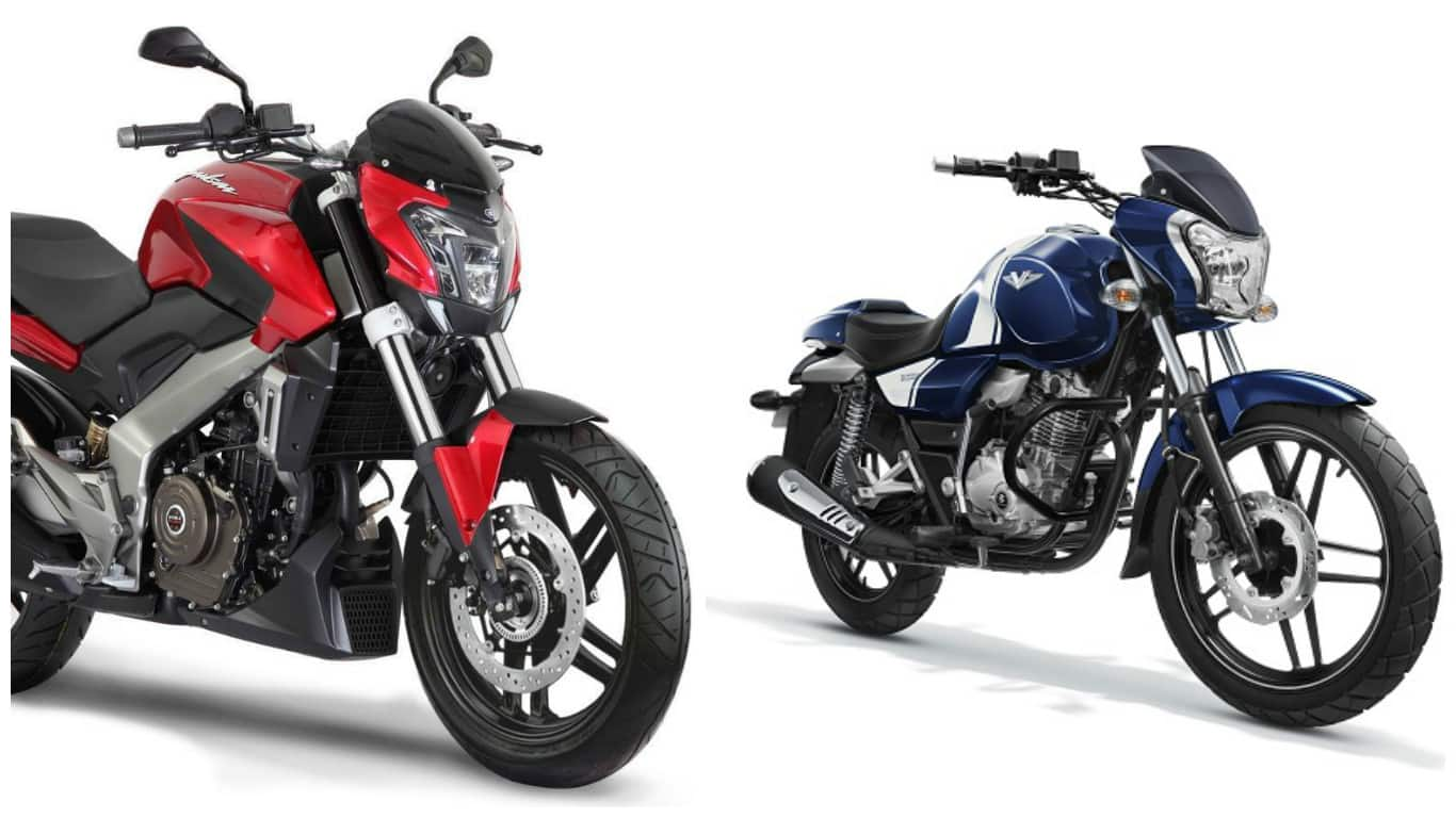 Top 5 150cc 160cc motorcycles in the country indian cars bikes - New Bikes To Be Launched In India In December 2016
