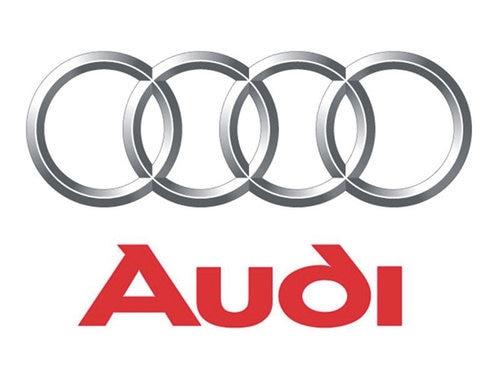 Audi India registers record sales in November 2010