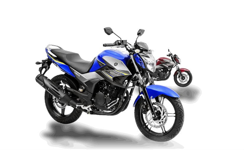 new car launches in januaryYamaha FZ25 India launch likely to take place on January 24  Find