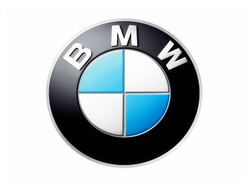 BMW pips Mercedes Benz and Audi to remain top luxury car brand in 2010