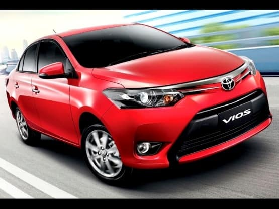 toyota new car release in indiaUpcoming Toyota Cars in India in 201617  Find New  Upcoming