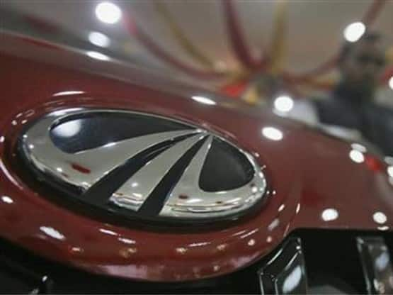 new car launches of 2015Mahindra to Launch Three New Cars This Year Official  Find New
