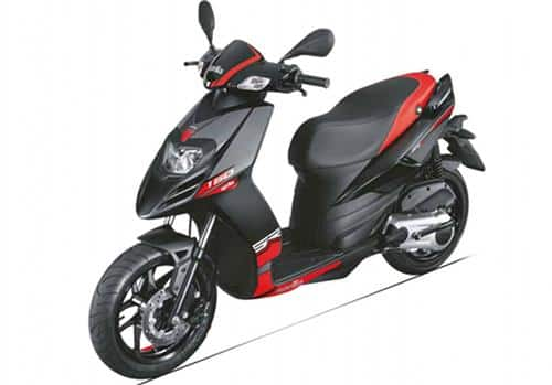 new car launches in january indiaPiaggio to Launch Next Aprilia SR Scooter in India in January 2017