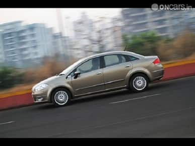 Best cars buy sites india under 5 lakhs