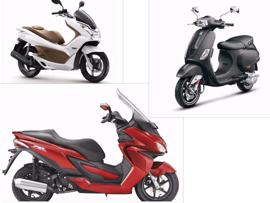 best 50cc scooter in india best scooter 2018. Black Bedroom Furniture Sets. Home Design Ideas