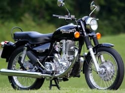 Royal Enfield to enter Thailand mid-size bike market, to open exclusive showroom in Bangkok