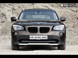 BMW launches pre-owned service in India