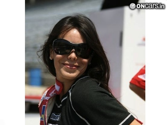 Greatest Women race drivers of all-time