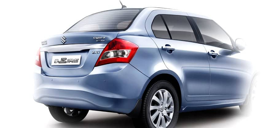 tata kite 5 vs maruti swift dzire expected price features and specifications. Black Bedroom Furniture Sets. Home Design Ideas