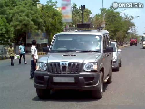 Oncars India Buzz 10 May 2012 Find New Amp Upcoming Cars Latest Car Amp Bikes News Car
