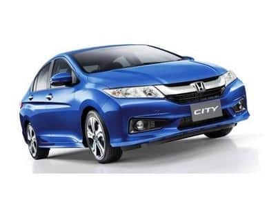 Cheapest New Automatic Car In Pakistan