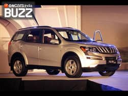 OnCars India Buzz: September 29, 2011