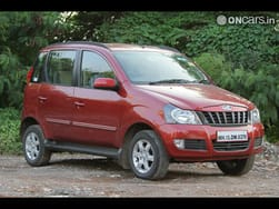 New Mahindra Quanto (Canto) Launch Likely in March 2016
