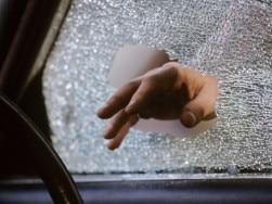Auto Theft Prevention Tips