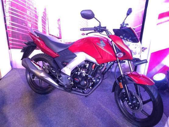 new car launches for 2015Honda Motorcycles India Honda plans 15 new launches for FY 2015
