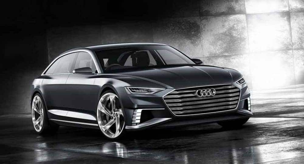 Upcoming Luxury Cars Of In India Complete List Find New - Audi cars in india price list 2016