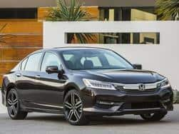 2015 Honda Accord facelift revealed: India launch in 2016