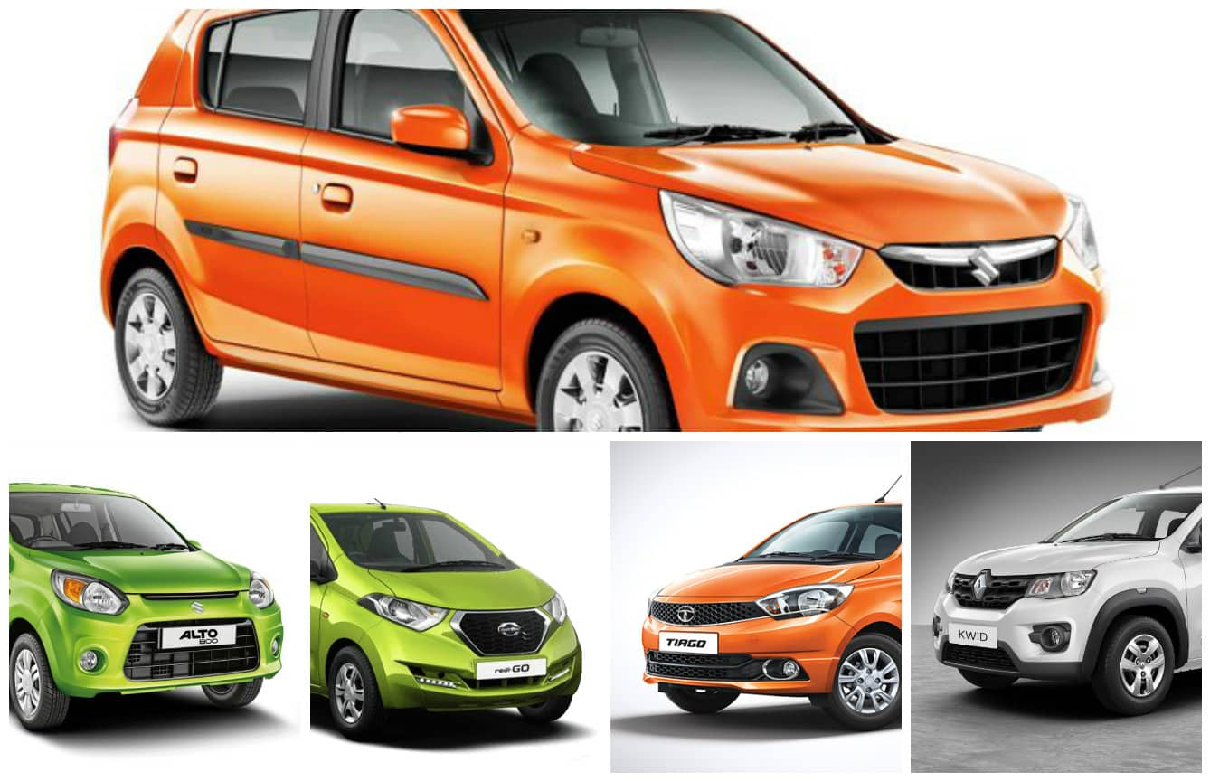 five best mileage petrol cars in india 2016 find new upcoming cars latest car bikes news. Black Bedroom Furniture Sets. Home Design Ideas
