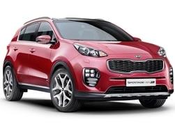 KIA Motors set to enter India