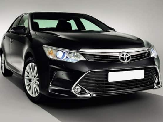 toyota camry 2015 to be launched on april 30 get expected price features and specification of. Black Bedroom Furniture Sets. Home Design Ideas