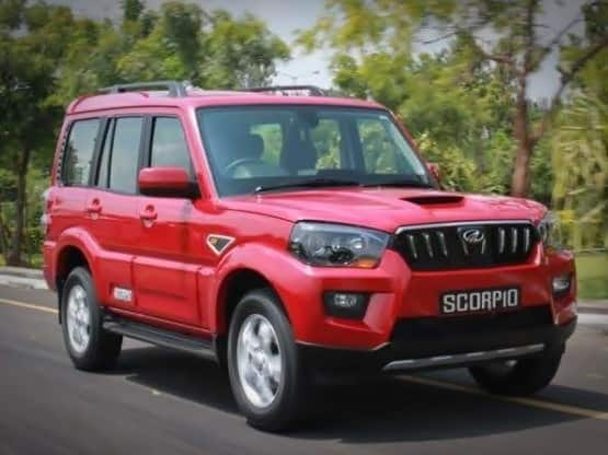 new car launches june 2014Mahindra sells 36134 vehicles in June 2015  Find New  Upcoming
