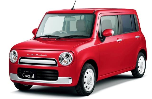 Maruti Suzuki Alto 800 could get an all-new platform