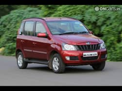 Mahindra set to launch Quanto in South Africa