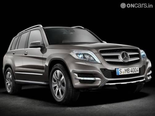 2013 mercedes benz glk revealed find new upcoming cars for 2013 mercedes benz glk350 accessories
