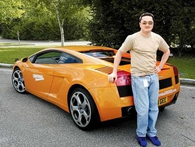 Famous Indian Celebrity Owners And Their Lamborghini Cars Find