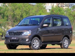 Mahindra to bring the mHawk engine to Xylo E4 and E8