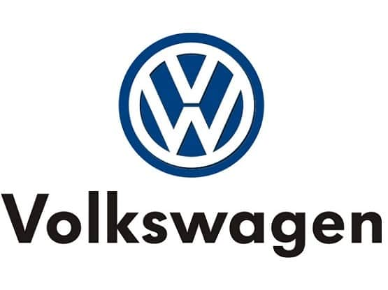 Volkswagen To Start Diesel Engine Assembly By 2014-End