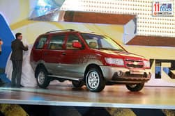 Chevrolet Tavera Neo 3 BSIV launched for Rs 7.51 lakh