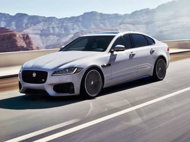 new car launches this month2016 Jaguar XF expected to launch this month  Find New  Upcoming